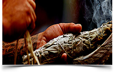 Voodoo Removal call 8968393315