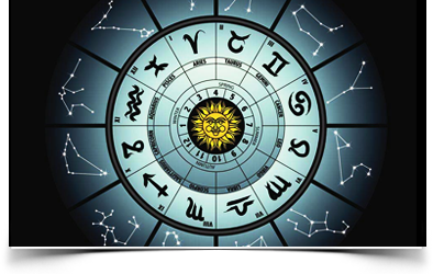 Vedic Astrologer call 8968393315