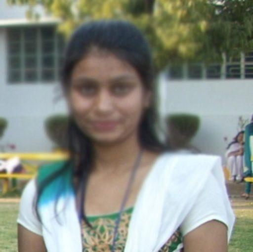 Manisha Patekar