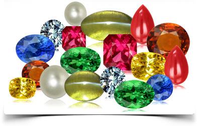 Gemstones call 8968393315