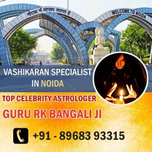 vashikaran specialist in noida