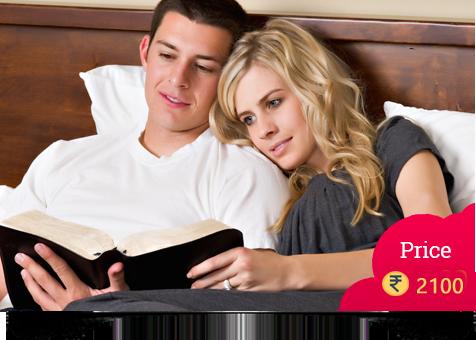Love reading expert