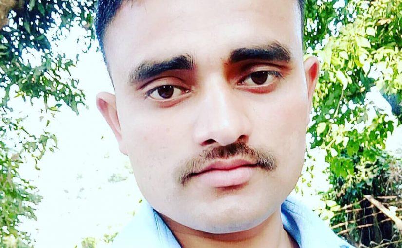 Sudeep Das